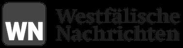 Passengers friend article by Westfälische Nachrichten