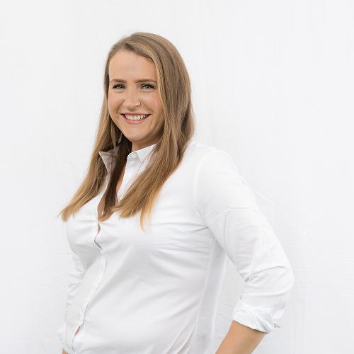 CMO - Kristin